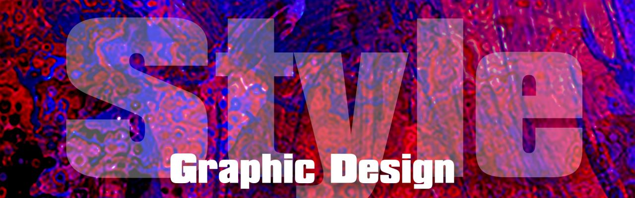 Graphic Design companies in Oxfordshire ABC advertising partners