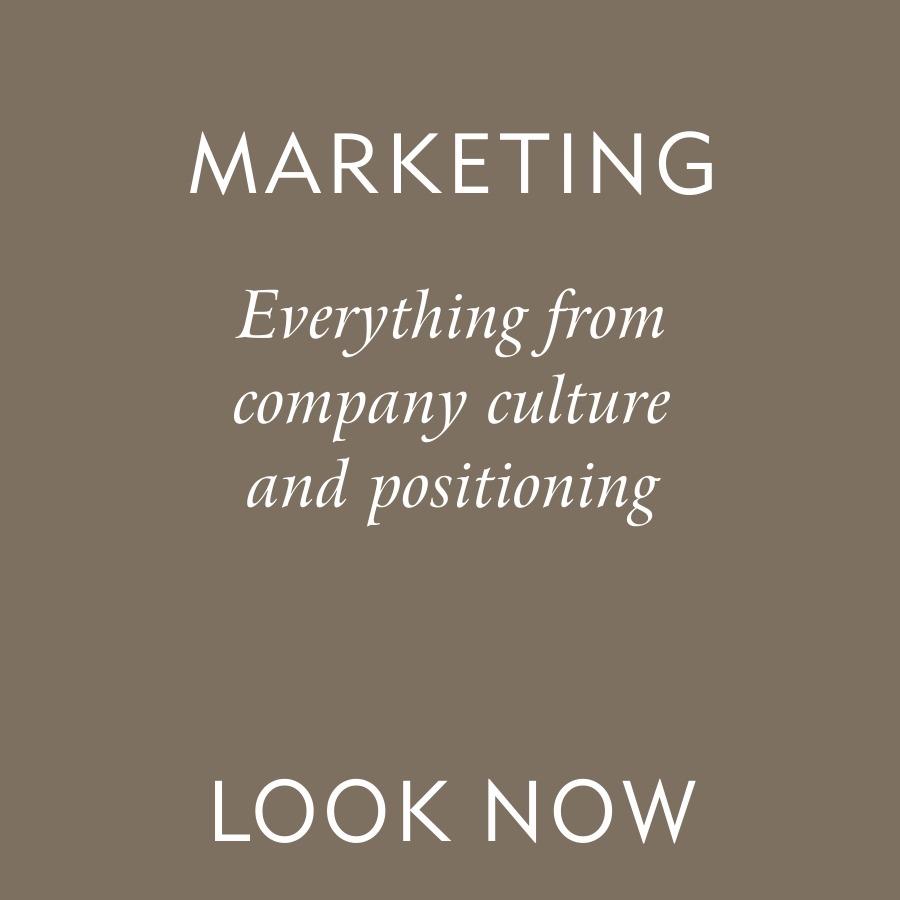 Design agencies in Oxfordshire Marketing Companies