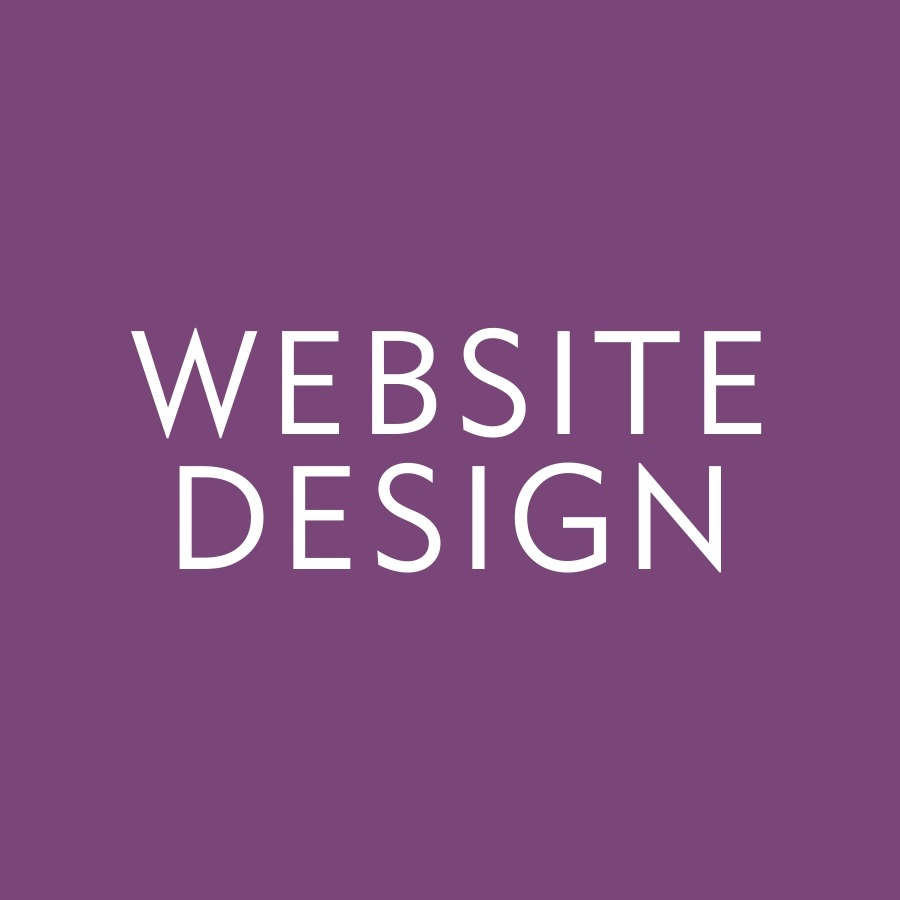 ABC Advertising Partners Limited website Designers in Oxfrodshire