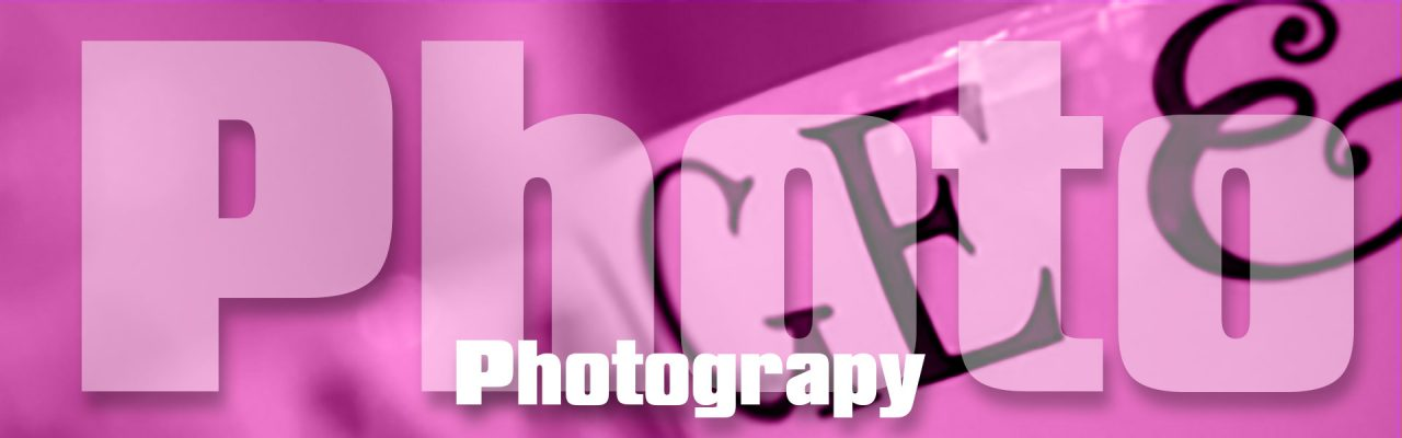 Photographers in Oxfordshire ABC advertising partners