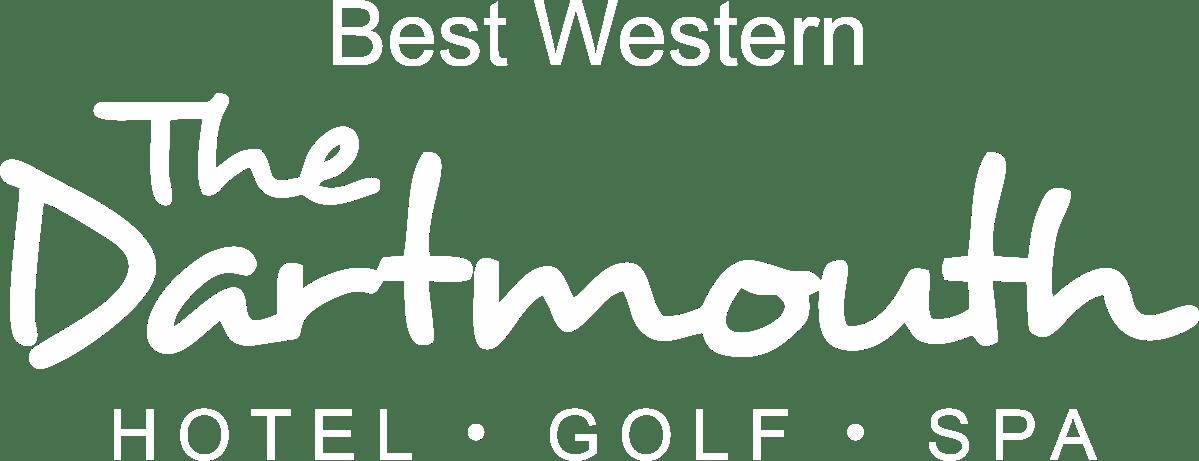 The Dartmouth Hotel Golf and Spa Logo